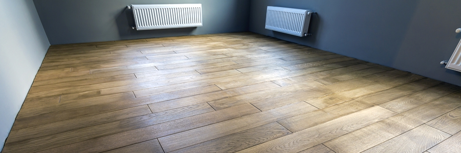 Supply And Fit Solid Wood Flooring St Pauls Cray