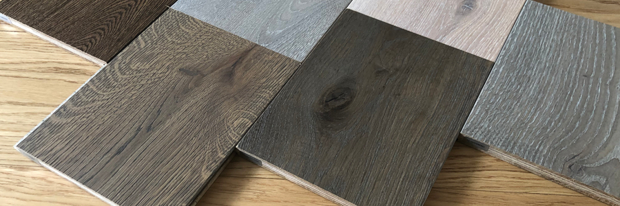 How to Choose Flooring Type for Your Home